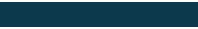 Safestone logo